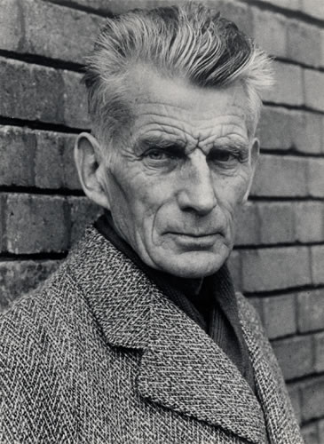 Samuel Barclay BECKETT