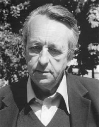 Louis ALTHUSSER